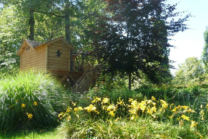 cabane-chateau-sejour