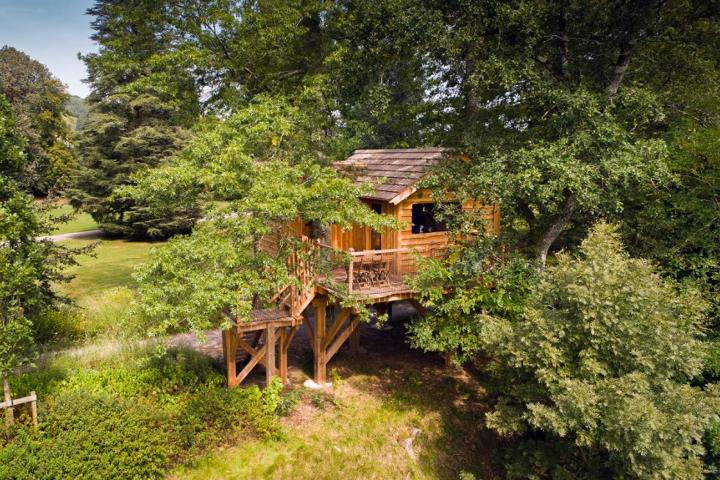 cabane-grande-ourse-drone
