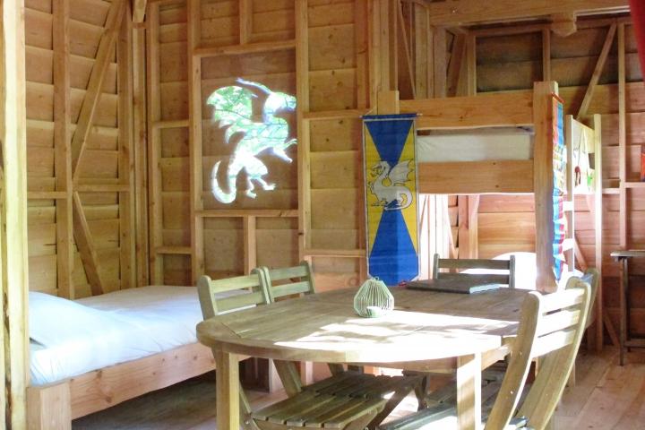 cabane-perchée-familiale-pyrenees