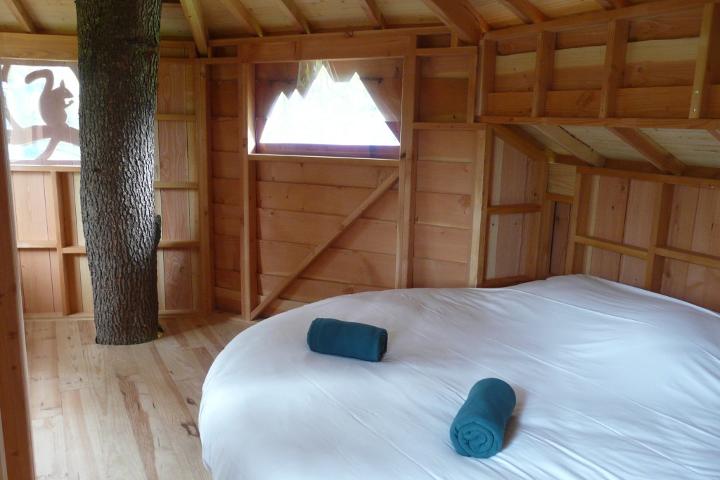 dormir-arbres-pyrenees-atlantiques
