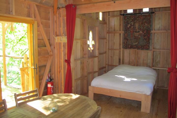 lit-double-cabane-famille