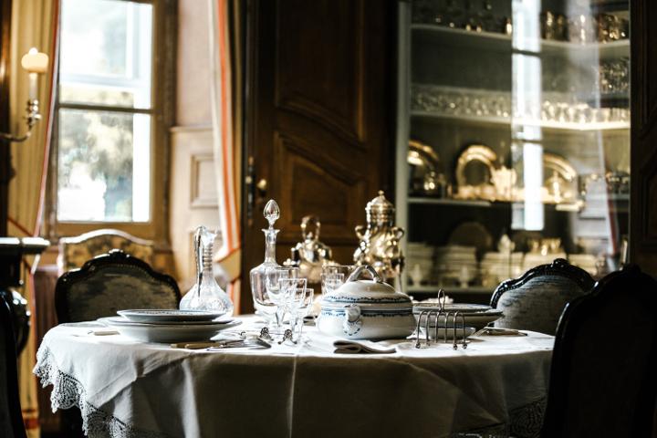 chateau-collection-arts-vaisselle